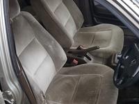 Honda Accord 2,2L 1990