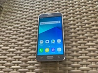 Brand New Samsung Phones