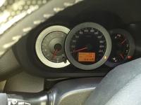 Toyota RAV4 2,0L 2012