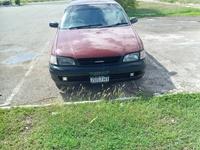 Toyota Caldina 1,6L 2001
