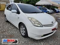 Toyota Prius 1,5L 2010