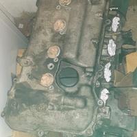 Noah engine head 37R