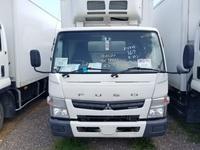 2014 Mitsubishi Fuso Truck