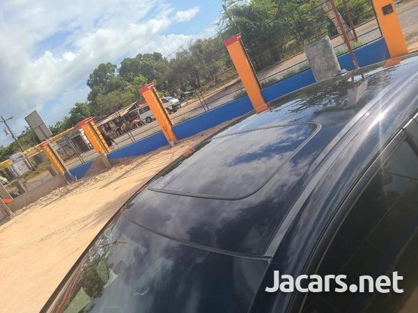 Honda Civic 1,8L 2015-11