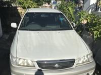 Toyota Corona 1,8L 2000