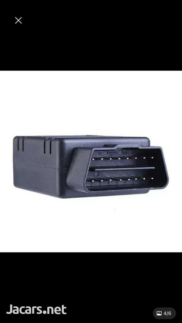 car diagnosis scanner-3