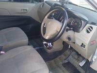 Daihatsu MIRA 0,7L 2009