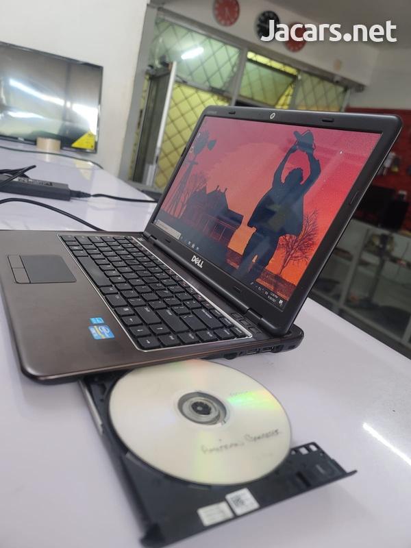 Dell Inspiron-2
