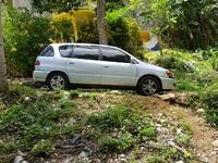 Toyota Ipsum 1,8L 2001