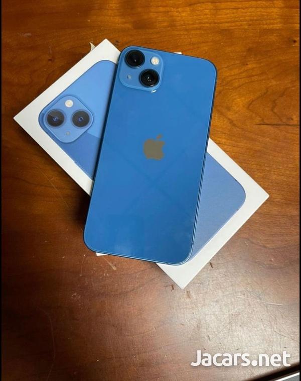 Apple iPhone 13-1