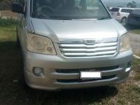 Toyota Noah 2,0L 2004