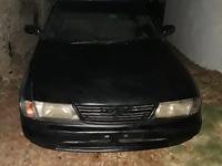 Nissan B14 0,5L 1994
