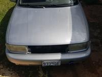 Nissan Sentra 1,7L 1995