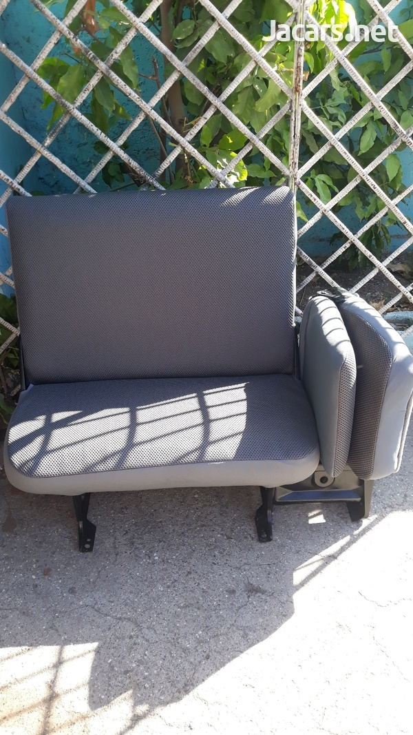 WE HAVE ORIGINAL AND LOCALLY BUILT BUS SEATS 8762921460-1