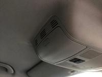 Volkswagen Passat 1,9L 2014