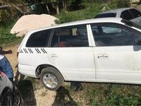 Toyota Caldina 0,4L 1998