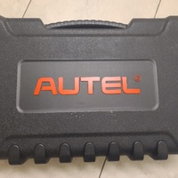 mobile auto diagnostic and programming