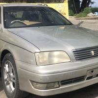 Toyota Camry 2,0L 1997