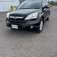 Honda CR-V 2,5L 2008