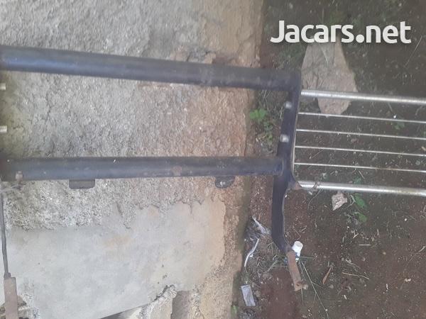 crash bar-2