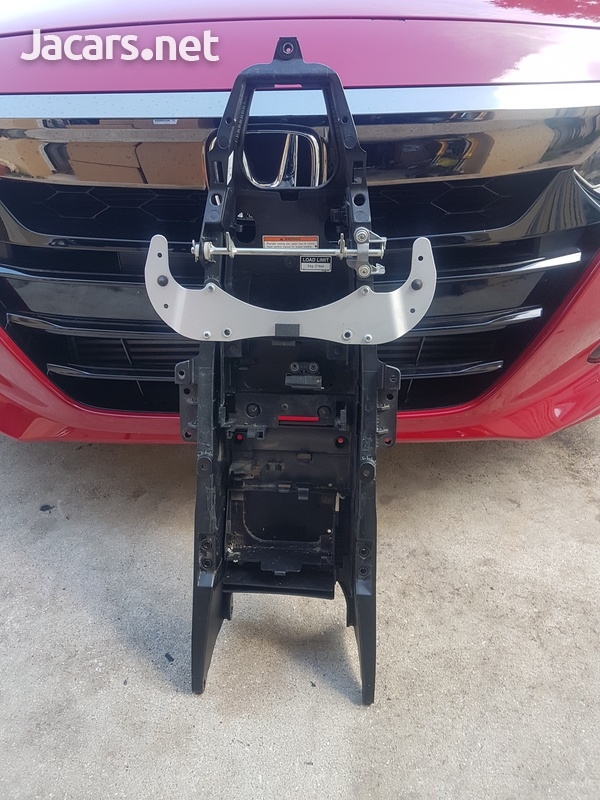 2013 yamaha r6 parting out ask for parts-3