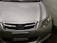 Subaru Exiga 1,6L 2011