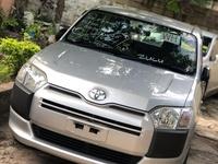 Toyota Probox 1,6L 2015