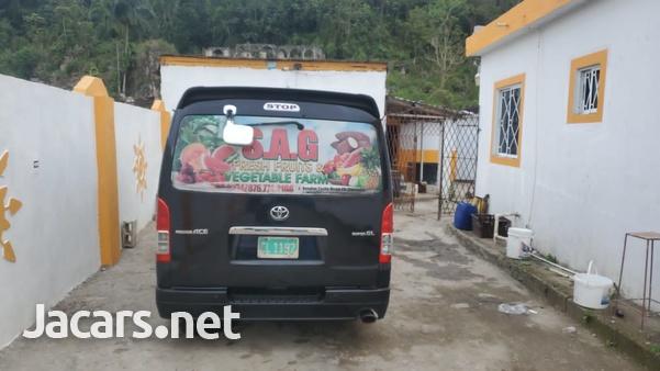 S.A.G Fresh Fruit & Vegetables Farm-14