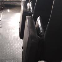 2006 toyota coasta bus, very good condition