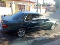 Honda Integra 2,0L 1992