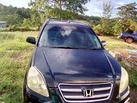 Honda CR-V 2,0L 2006