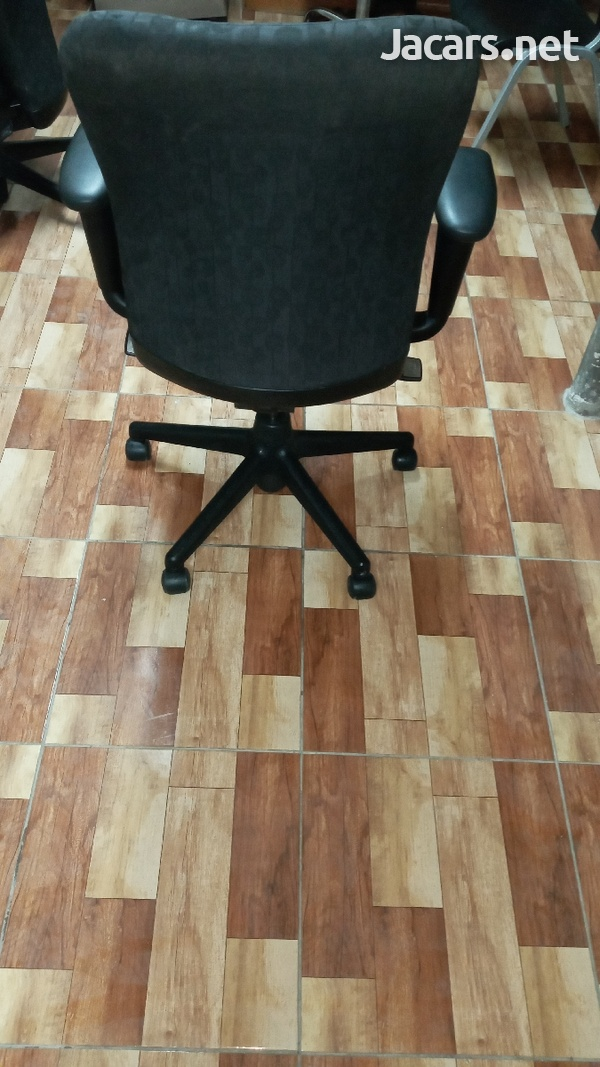 Office Chair-2