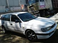 Toyota Caldina 2,0L 1998