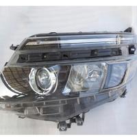 zrr80 voxy head lamp