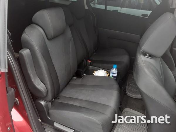 Mazda Premacy 2,0L 2014-7