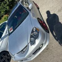 Acura RSX 2,0L 2004