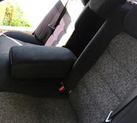 Lexus GS 3,0L 2004