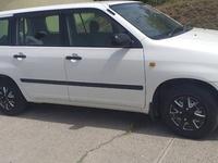 Toyota Succeed 1,5L 2010