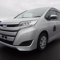 Toyota Noah 2,0L 2018