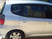 Honda Fit 1,3L 2007