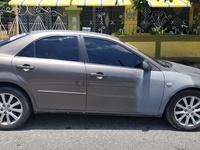 Mazda 6 2,0L 2006