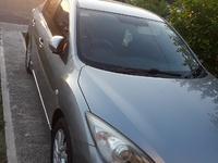 Mazda 3 1,6L 2013