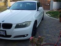 BMW 320i 2.0ltr