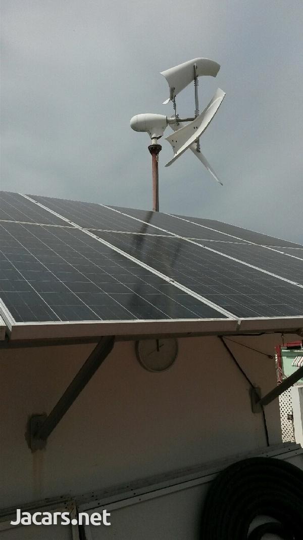 Solar Systems-3