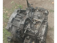 nissan/Mazda premacy transmission parts