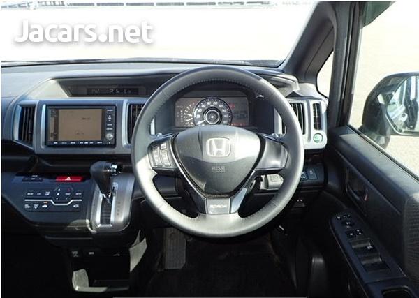 2011 Honda Spada Stepwagon-3
