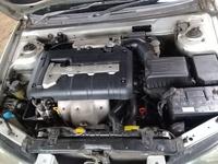 Hyundai Elantra 2,0L 2002