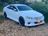 Toyota Mark II 2,5L 2011