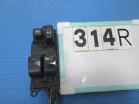 Toyota Probox Genuine Power Window Switch