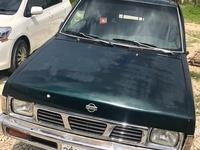 Vehicles Vans 1,6L 1995